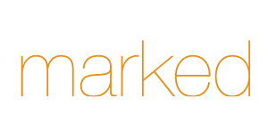 Marked Focus Accountants